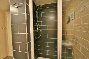 Central Hotel Cheltenham by Roomsbooked, Hotely  Cheltenham - big - 14