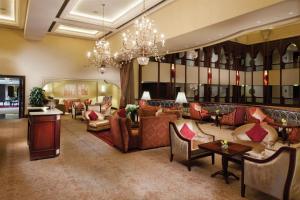 Shangri-La Hotel Qaryat Al Beri (27 of 44)