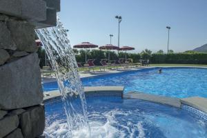 Park Hotel La Pineta