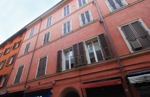 Piazza Grande Apartment - AbcAlberghi.com