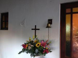 Saint du Barrys, Penziony  Clanwilliam - big - 85