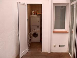 アパートメント グラウンドフロア