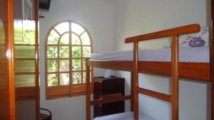 Single Bed in 2-Bed Female Dormitory Room