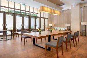Chihpen Century Hotel, Hotels  Wenquan - big - 31