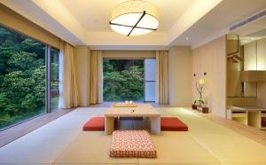 Chihpen Century Hotel, Hotels  Wenquan - big - 26