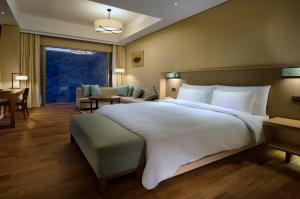 Chihpen Century Hotel, Hotels  Wenquan - big - 23