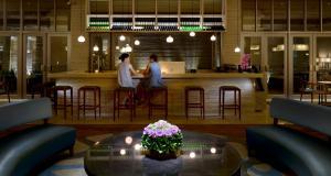Chihpen Century Hotel, Hotels  Wenquan - big - 22