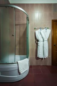 Admiral Hotel, Hotels  Odessa - big - 31