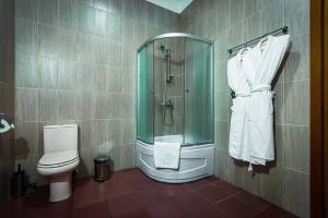 Admiral Hotel, Hotels  Odessa - big - 33