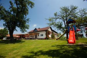 Gasthof-Pension Weninger