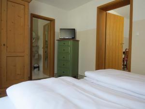 Landhotel und Berggasthof Panorama, Hotel  Garmisch-Partenkirchen - big - 4