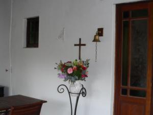 Saint du Barrys, Penziony  Clanwilliam - big - 76