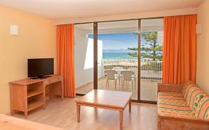 Iberostar Ciudad Blanca, Hotel  Port d'Alcudia - big - 6