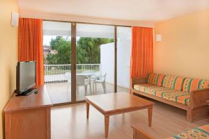 Iberostar Ciudad Blanca, Hotel  Port d'Alcudia - big - 11
