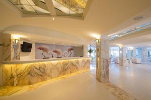 Iberostar Ciudad Blanca, Hotel  Port d'Alcudia - big - 30