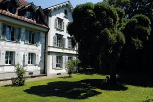 Zofingen Youth Hostel