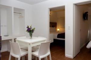 Infinito Hotel, Hotels  Buenos Aires - big - 3