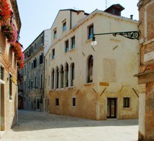 Hotel Cà Zusto Venezia - AbcAlberghi.com