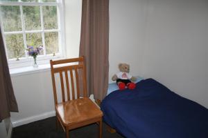 Wee Row Hostel, Hostely  Lanark - big - 3