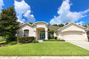 49921 by Executive Villas Florida