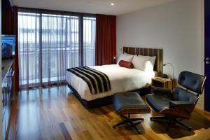 Salamanca Wharf Hotel (28 of 32)