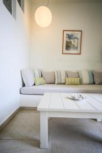 Kavos Hotel Naxos (9 of 62)