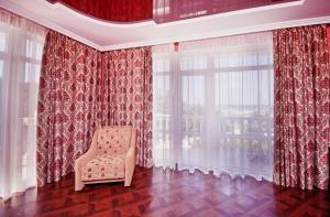 Hotel Nevskiy, Hotely  Divnomorskoye - big - 41