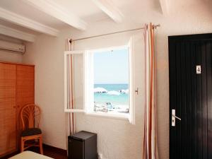 Hotel U Dragulinu, Отели  Фавон - big - 64