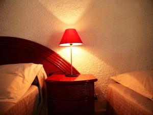 Hotel U Dragulinu, Отели  Фавон - big - 84