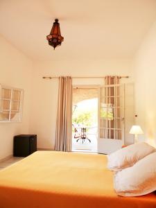 Hotel U Dragulinu, Отели  Фавон - big - 80