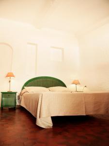 Hotel U Dragulinu, Hotels  Favone - big - 78