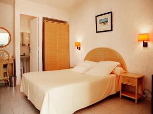 Hotel U Dragulinu, Отели  Фавон - big - 87