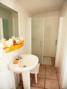 Hotel U Dragulinu, Hotels  Favone - big - 5