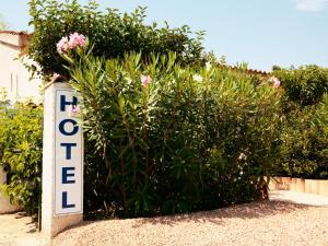 Hotel U Dragulinu, Hotels  Favone - big - 53
