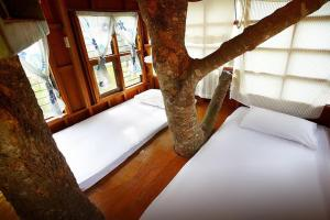 Pai Treehouse, Resort  Pai - big - 24