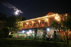 Pai Treehouse, Resort  Pai - big - 19