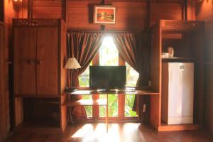 Pai Treehouse, Resort  Pai - big - 67