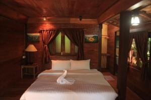 Pai Treehouse, Resort  Pai - big - 26