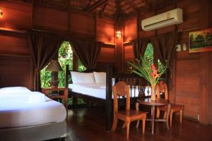 Pai Treehouse, Resort  Pai - big - 63