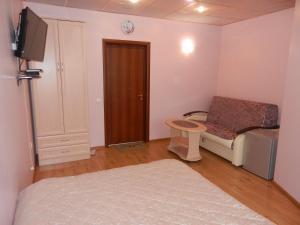Hotel Artik, Hotely  Voronezh - big - 6