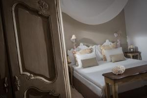 Sunvillage Malia Boutique Hotel and Suites, Отели  Малиа - big - 9