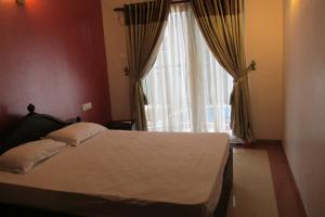 Royal Castle Service Apartment, Appartamenti  Nedumbassery - big - 55