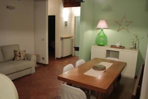 Apartment Zia Tata - AbcAlberghi.com