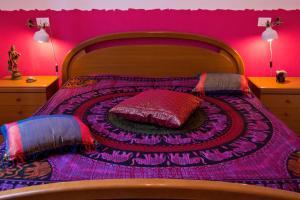 Laxmi Guesthouse B&B - AbcAlberghi.com