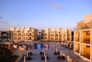 Amphora Hotel & Suites (19 of 43)