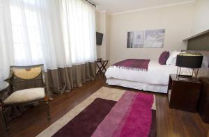 Lastarria Boutique Hotel (27 of 49)