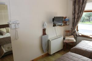 Gardenfield House Bed & Breakfast, Отели типа «постель и завтрак»  Голуэй - big - 7