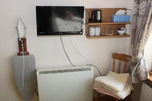 Gardenfield House Bed & Breakfast, Отели типа «постель и завтрак»  Голуэй - big - 6