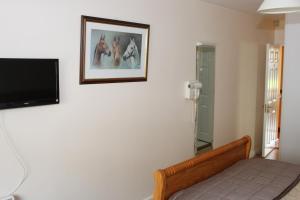 Gardenfield House Bed & Breakfast, Отели типа «постель и завтрак»  Голуэй - big - 5