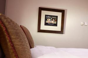 Best Western Plus Cedar Court Harrogate (23 of 31)